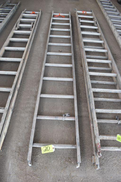 aluminum-12-ladder-section