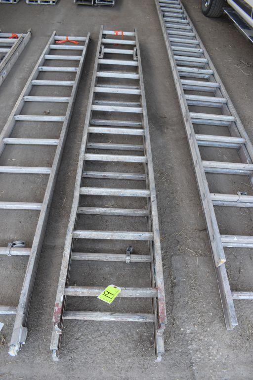 aluminum-24-total-length-extension-ladder