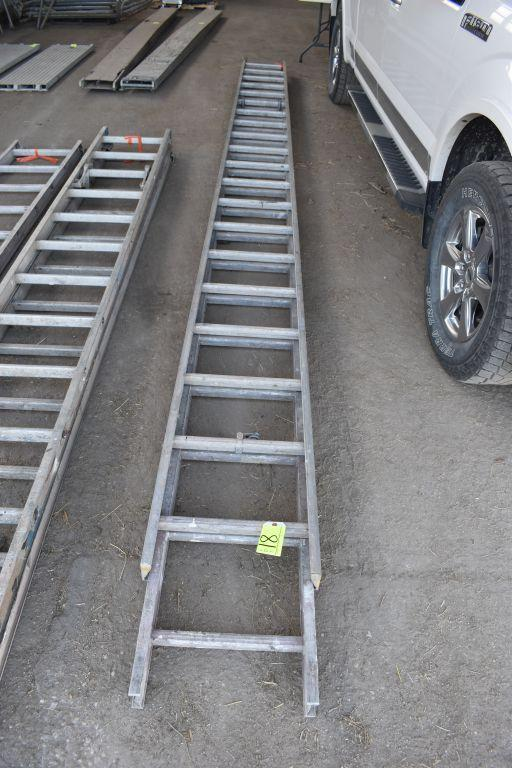 aluminum-40-total-length-extension-ladder