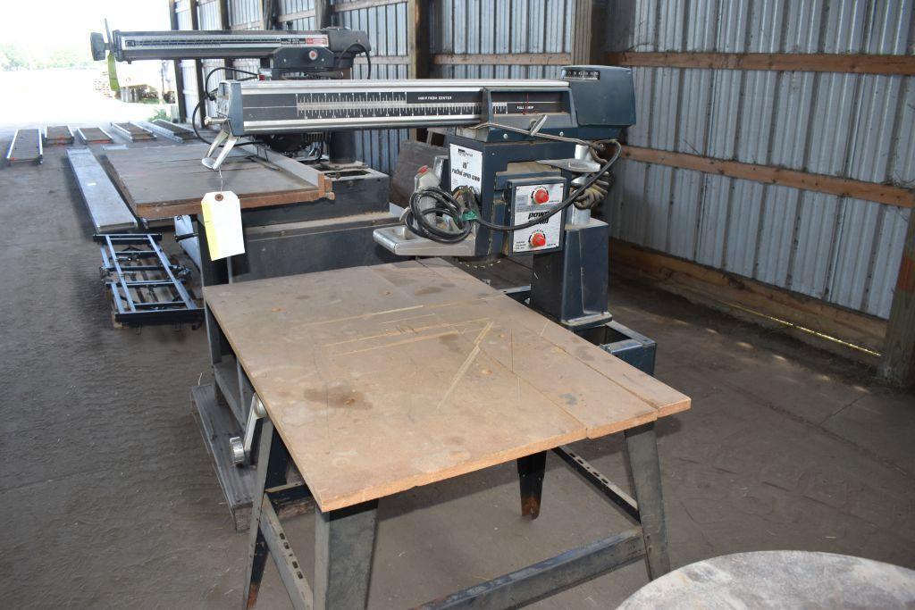 montgomery-ward-10-radial-arm-saw