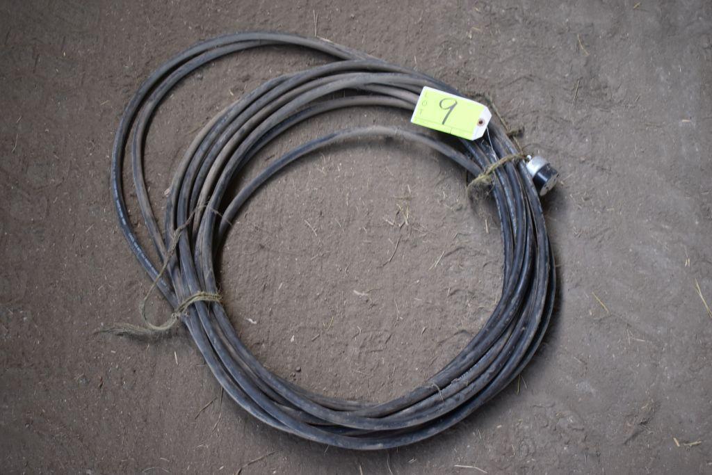 220volt-drop-cord-30amp-ends