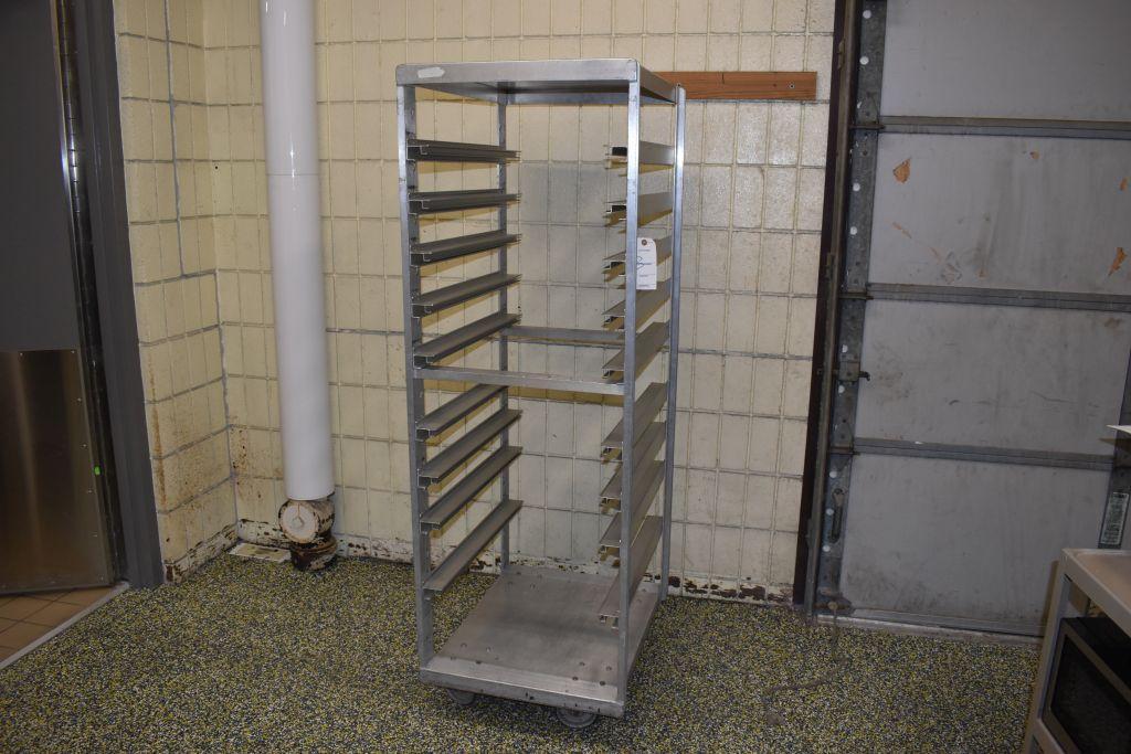 aluminum-wheeled-rack-no-shelf-23-wide-x-28-deep-x-69-high