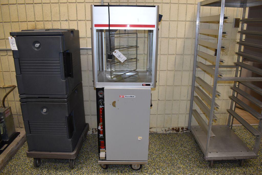 flavor-r-savor-holding-cabinet-warming-server-23-wide-22-deep-x-20-high-heating-box