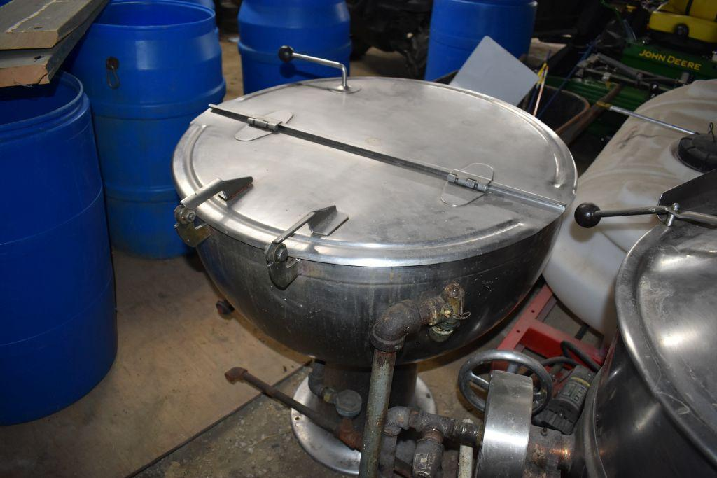 groen-stainless-steel-round-steam-boiler-34-x-36-tall-1-1-2-drain