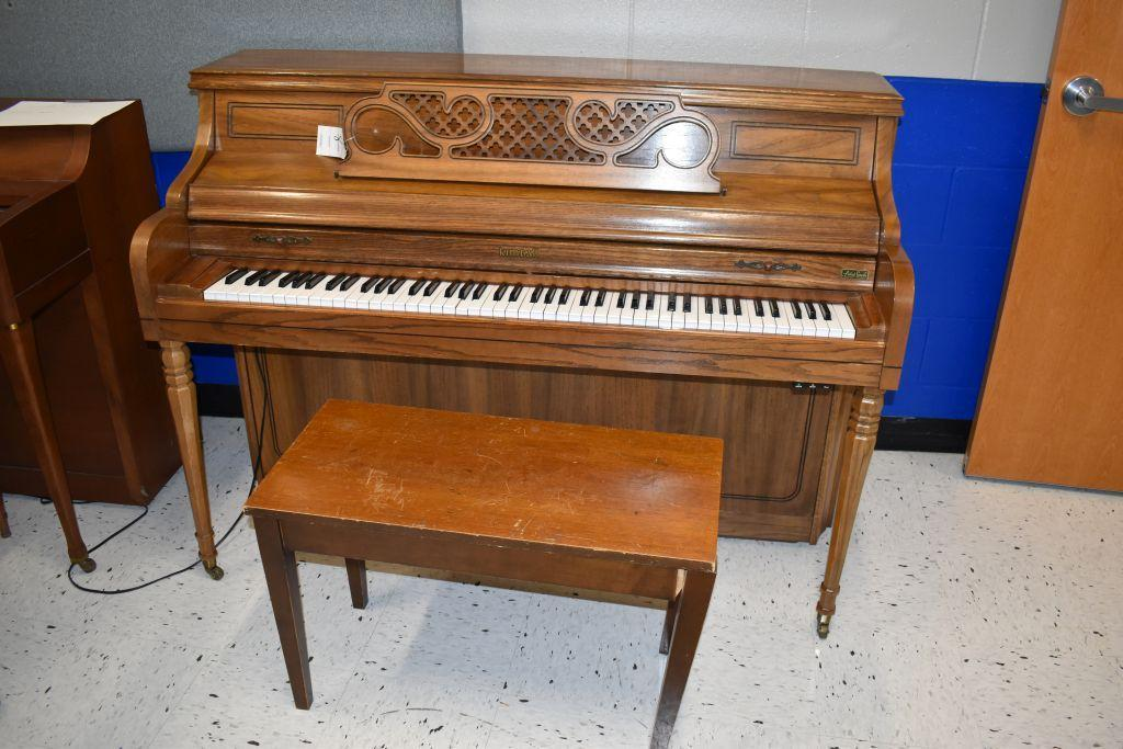 kimball-piano-25-wide-x-56-long-x-42-high
