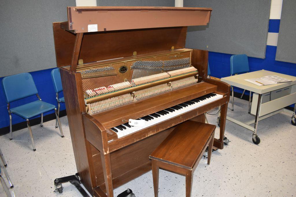 baldwin-piano-26-wide-x-57-1-2-long-x-44-3-4-high-needs-new-hammers