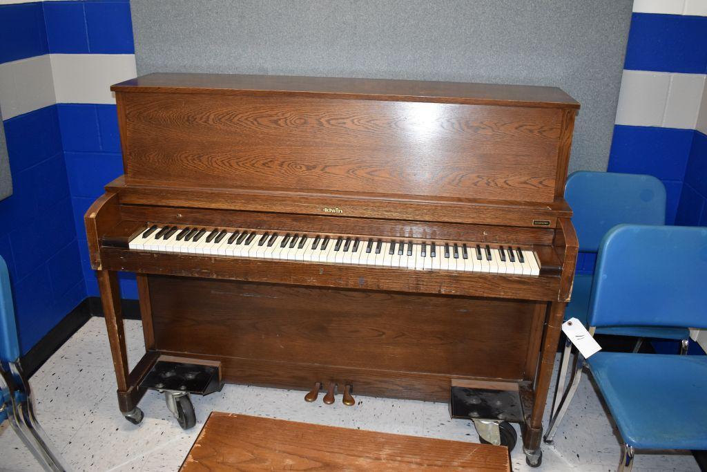 baldwin-piano-26-wide-x-57-1-2-long-x-46-high-one-hammer-broken