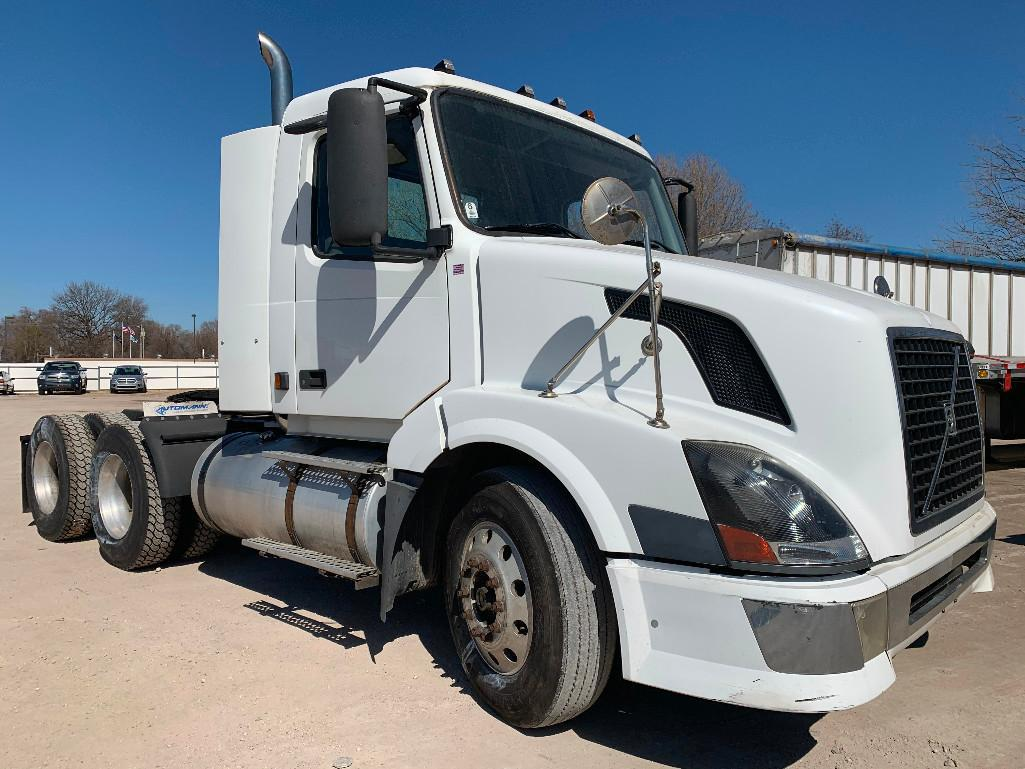 2006-volvo-vnl-truck-vin-4v4nc9tg46n400427