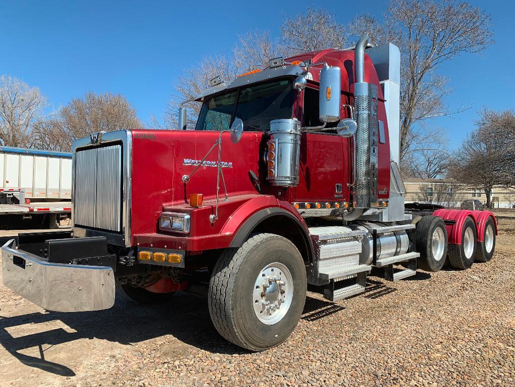 2013-western-star-trucks-4900-sa-truck-vin-5kjnalbg8dpff4111
