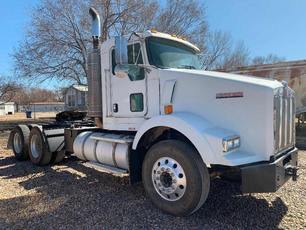 2009-kenworth-t800-truck-vin-1xkdd49x19j246628