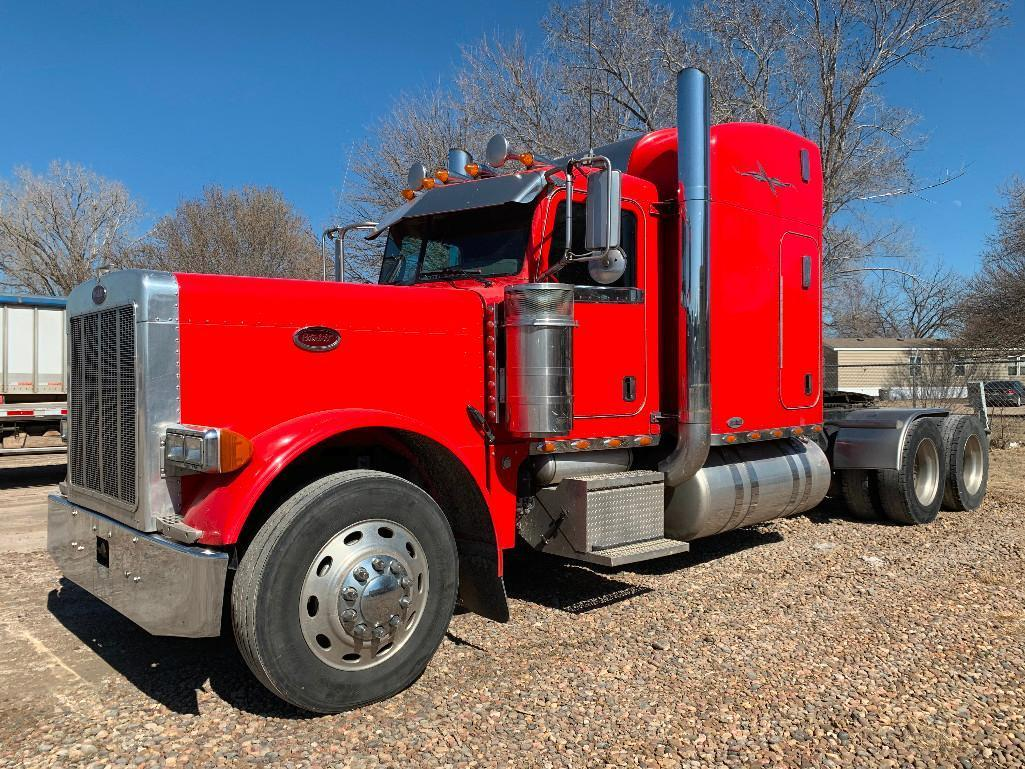 2006-peterbilt-379-truck-vin-1xp5db9x96n886948