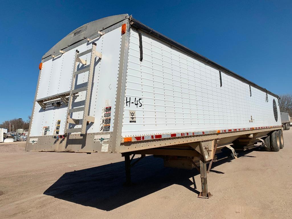 2007-wilson-comander-grain-trailer