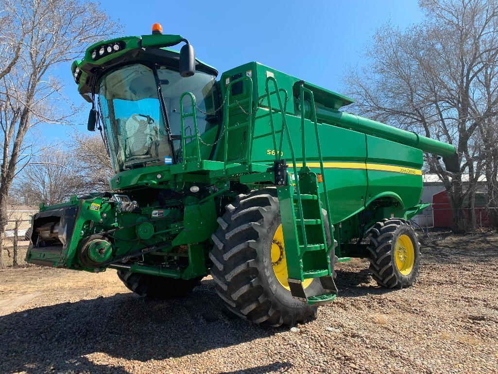 2013-john-deere-s670-4x4-combine