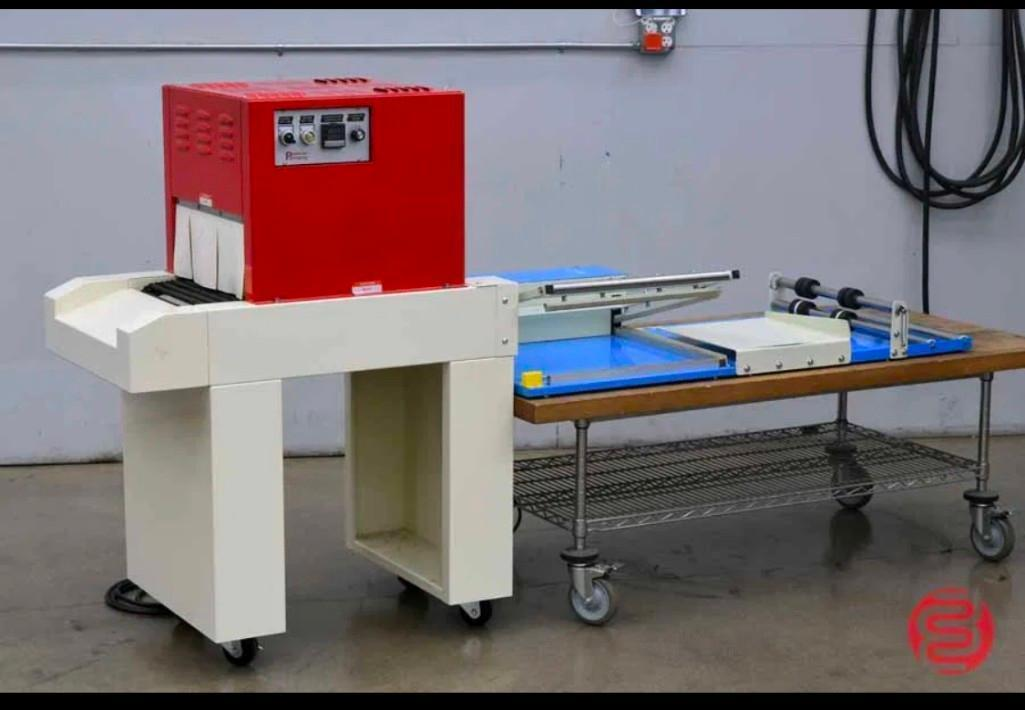 preferred-packaging-pp1606-20-shrink-tunnel-w-l-bar-sealer