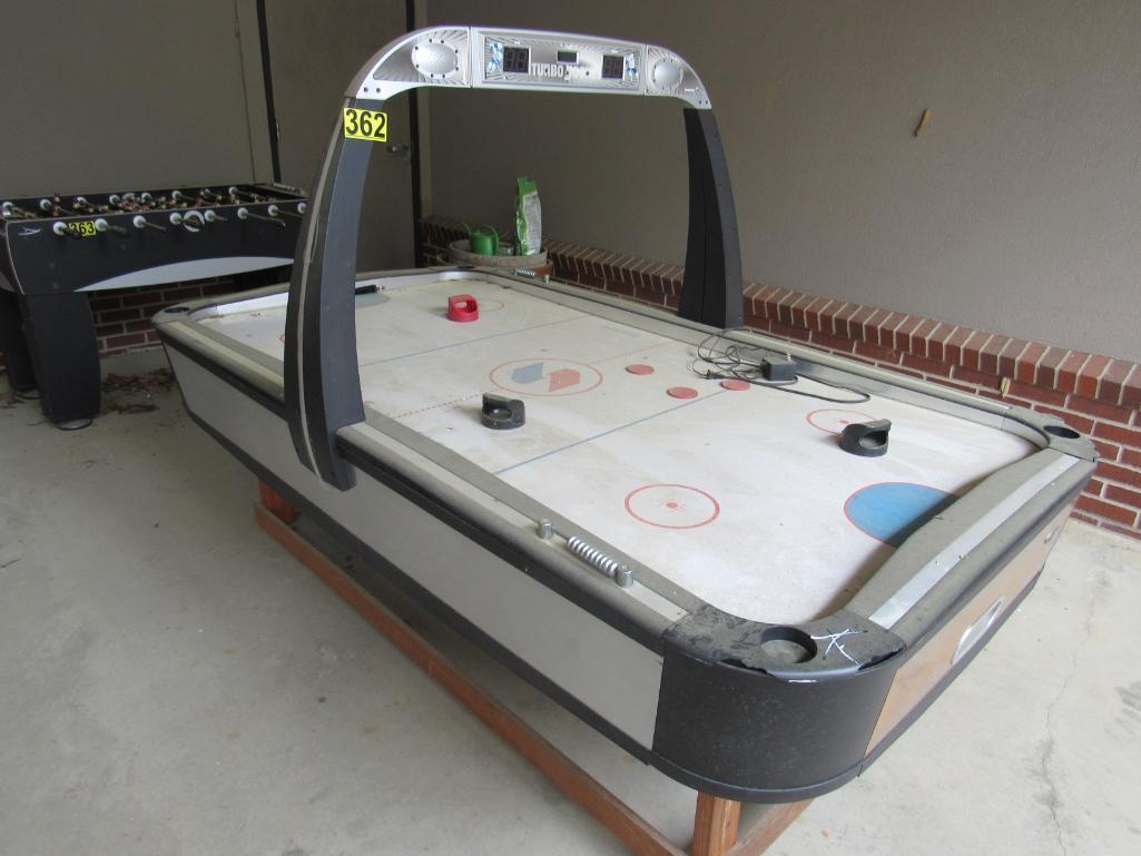 sportcraft-air-hockey-table