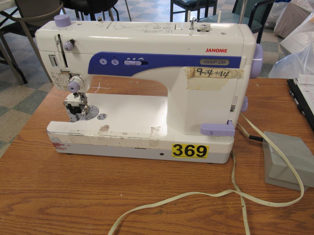 janome-1600p-db-sewing-machine-no-power-cord