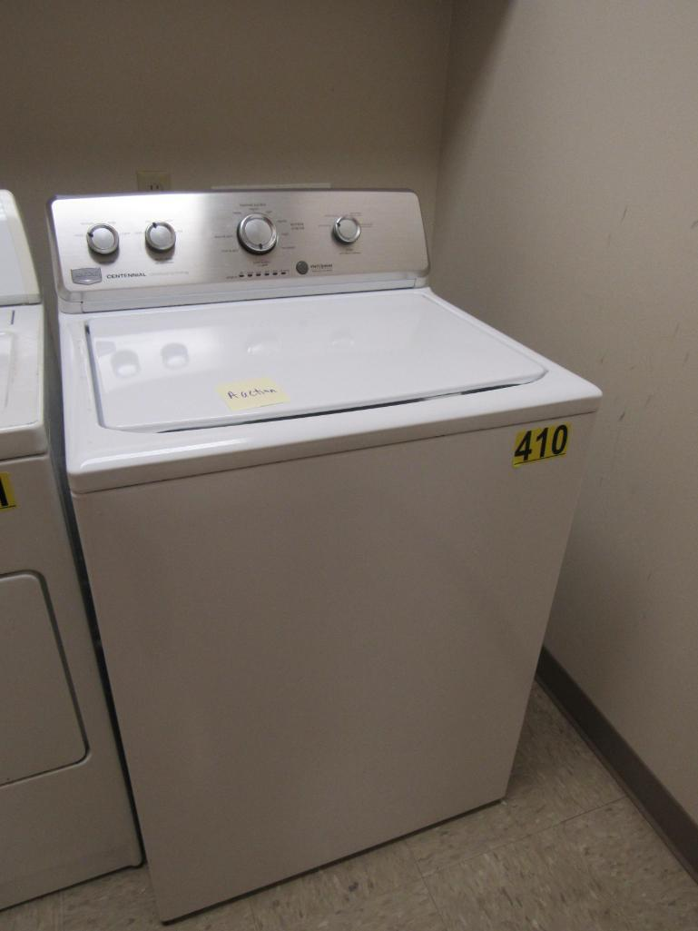 maytag-centennial-washing-machine