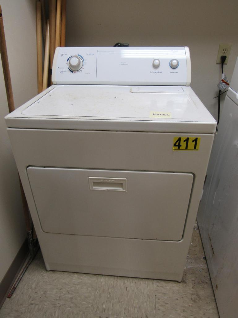 whirlpool-electric-dryer