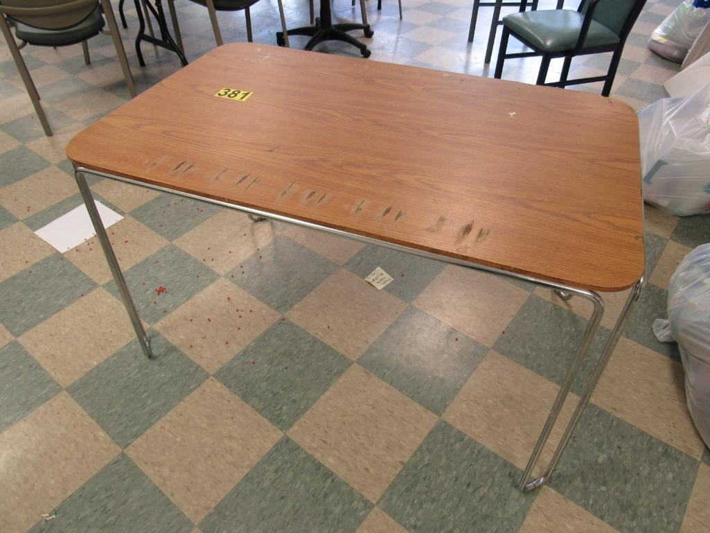 table-3048