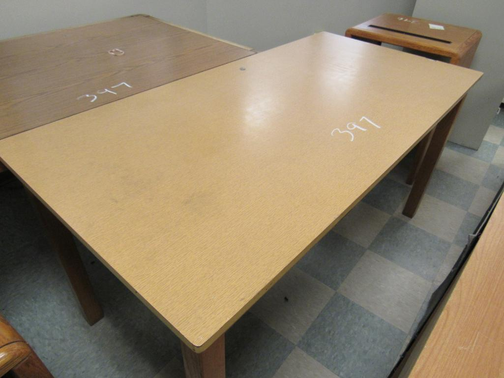 lot-of-2-tables-6030-and-7236