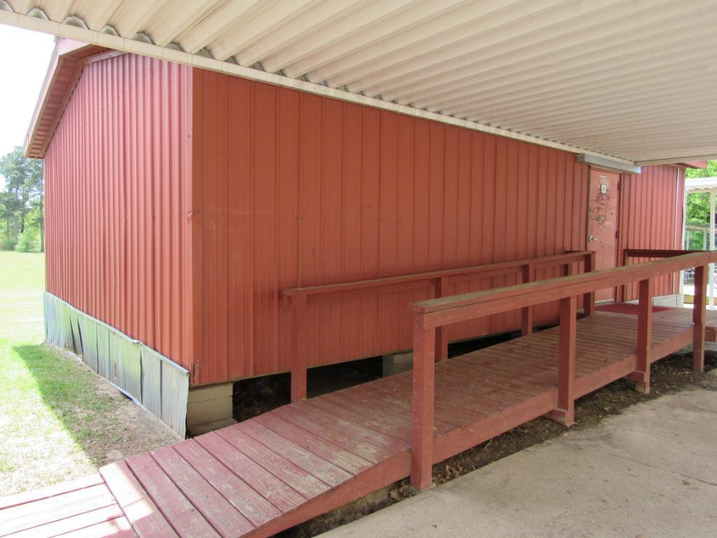 portable-classroom-with-central-heat-and-air
