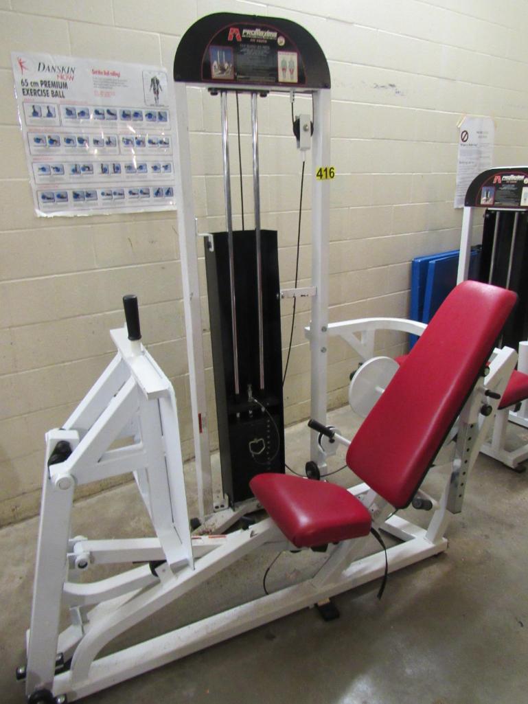 pro-maxima-fy-9-seated-leg-press