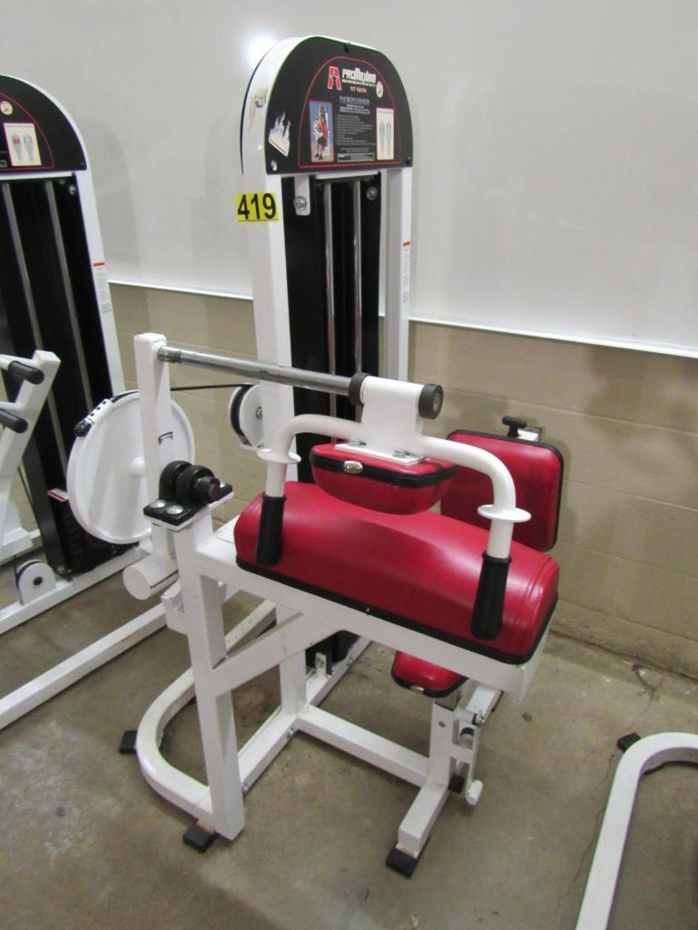 pro-maxima-fy-8-tricep-extension