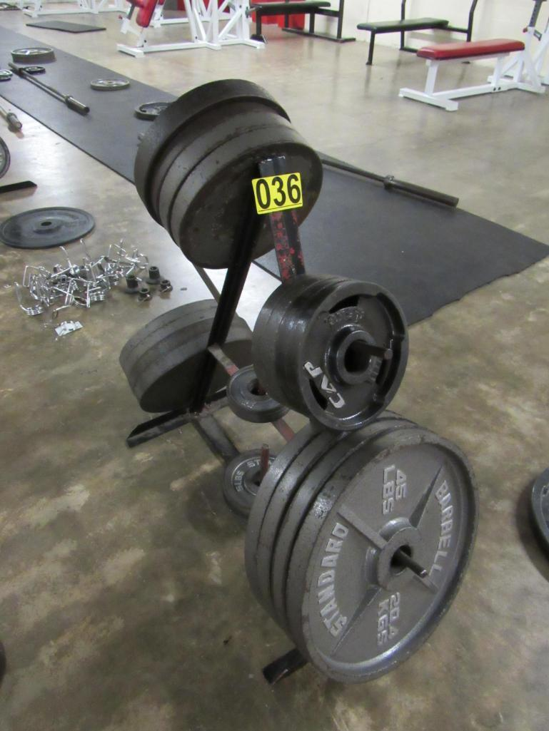 weight-tree-with-weight-set