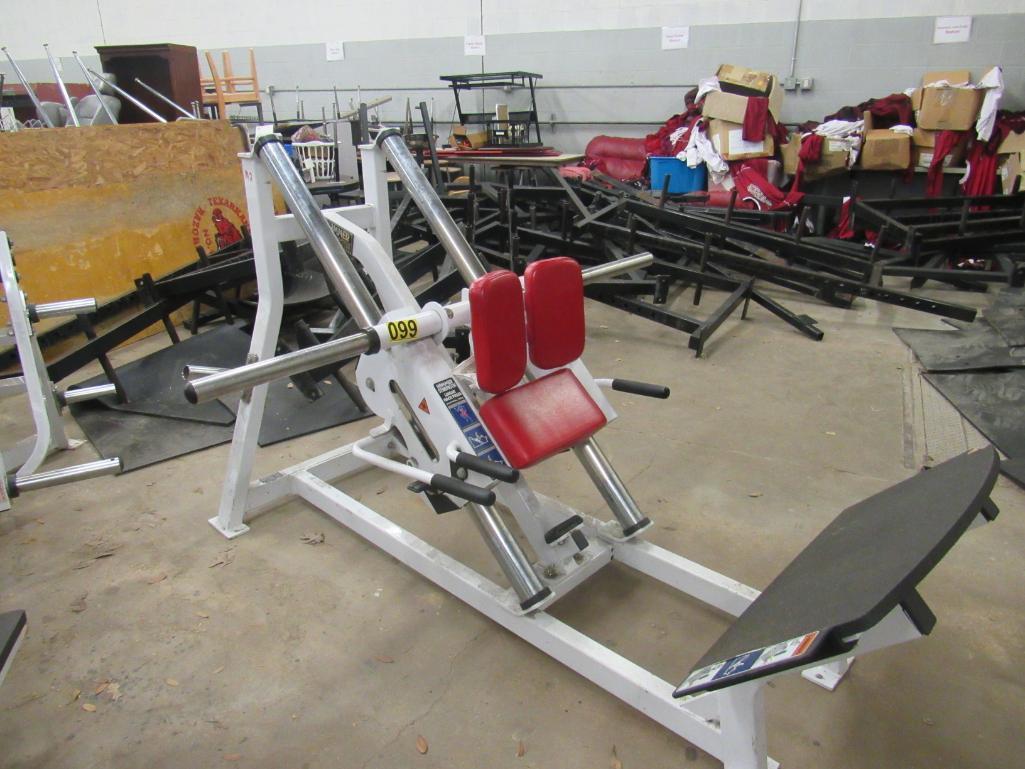 hammer-strength-linear-hack-squat-press
