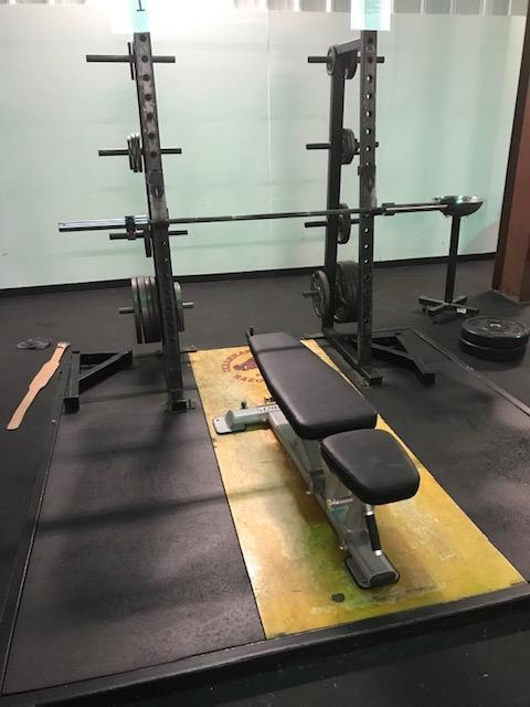 multi-purpose-squat-bench-press-with-pull-up-rack