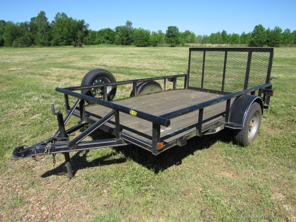 2013-6-x-10-single-axle-utility-trailer-no-title