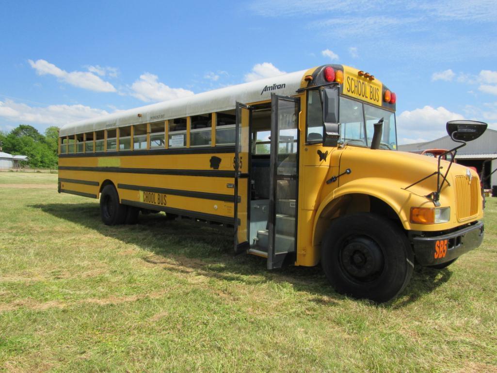 2002-international-amtran-school-bus