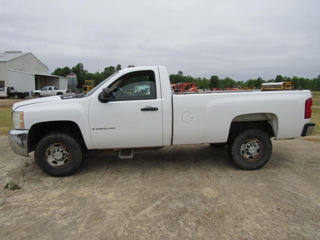 2008-chevrolet-silverado-2500hd-lwb-2wd-truck