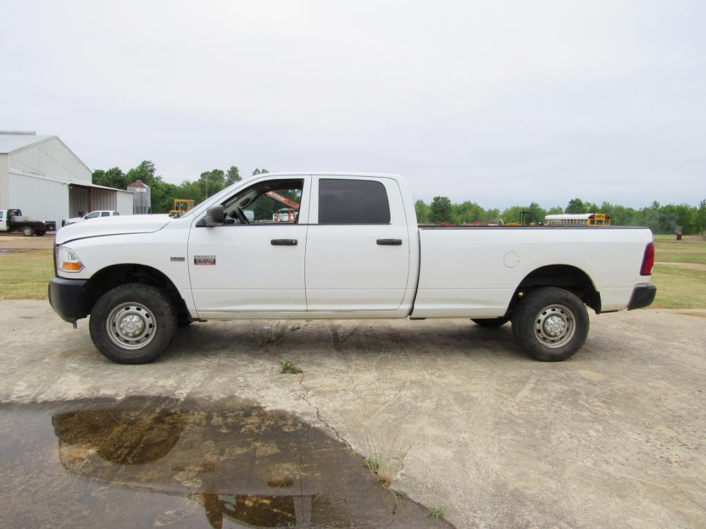2012-ram-2500-hd-4x4-crew-cab