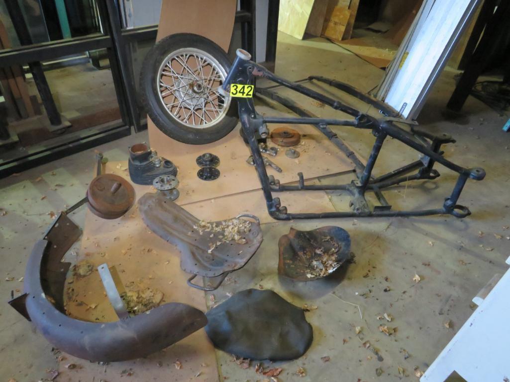 vintage-motorcycle-parts