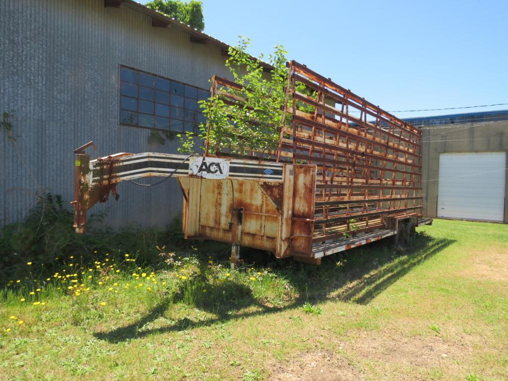 gn-trailer-with-glass-racks