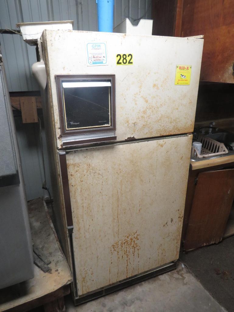 whirlpool-refrigerator