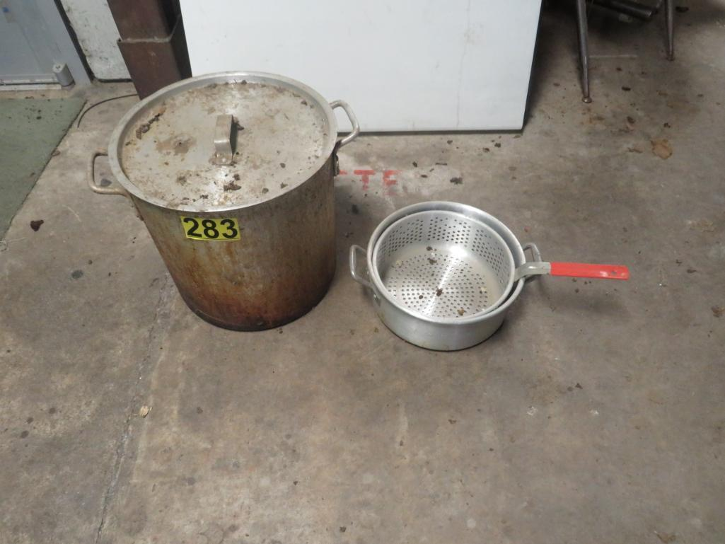 lot-of-2-aluminum-cooking-pots