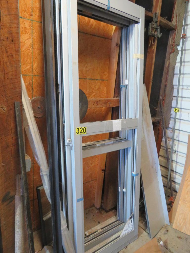 commercial-door-and-door-frames