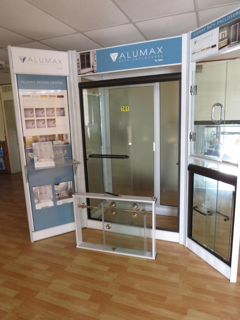 salesman-sample-display