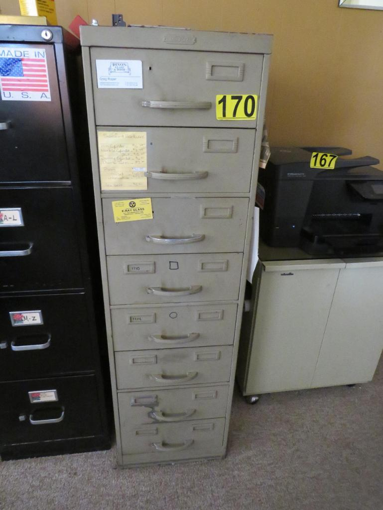 file-cabinet-with-contents-misc-hardware
