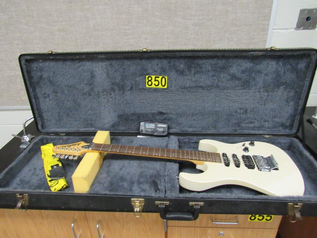 washburn-mg-300-electric-guitar