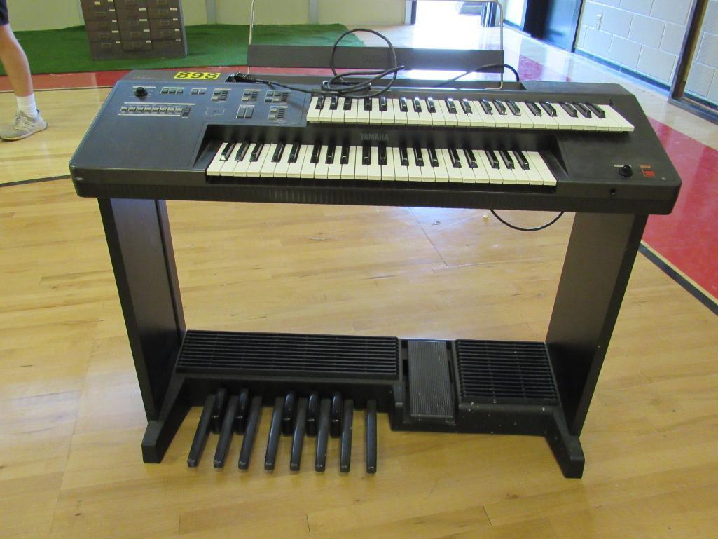 yamaha-electrone-me-10-keyboard