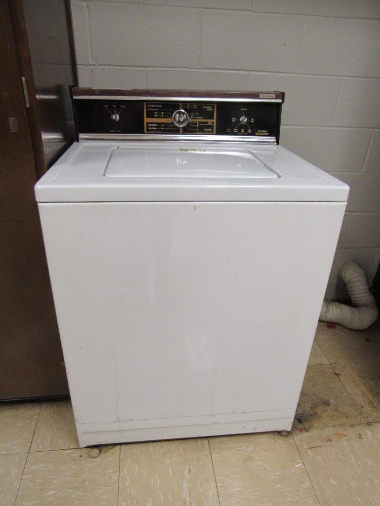 kenmore-washing-machine-70-series