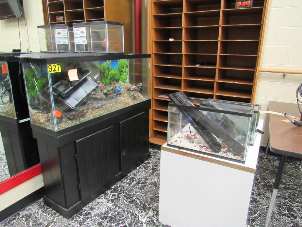 misc-aquariums
