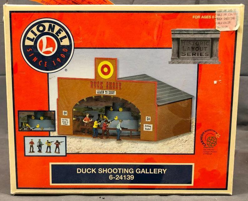 lionel-since-1900-duck-shooting-gallery-6-24139
