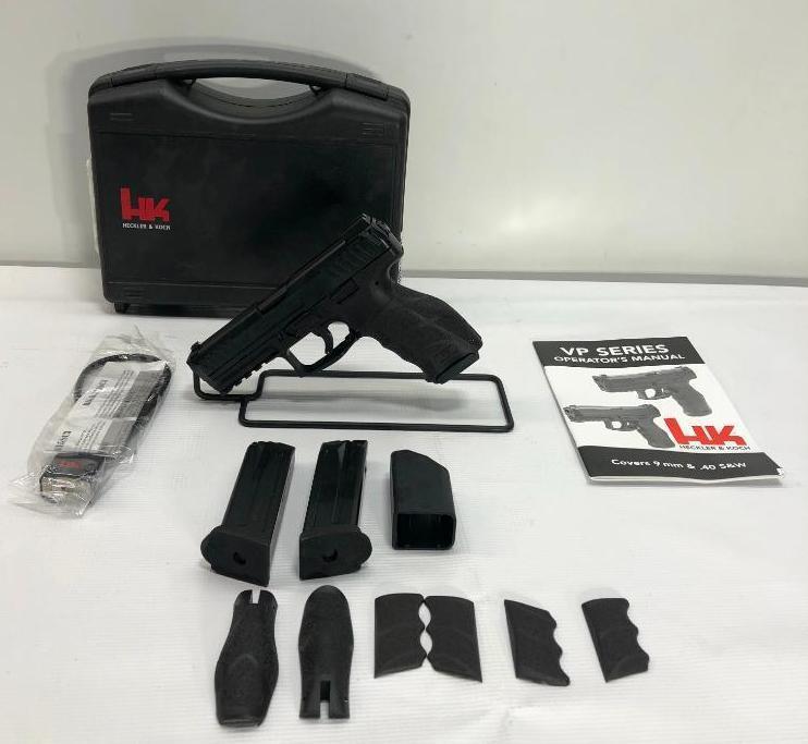 heckler-koch-pi-vp40-40-v1-3-13rd-mags-night-sights-sn-222-007998