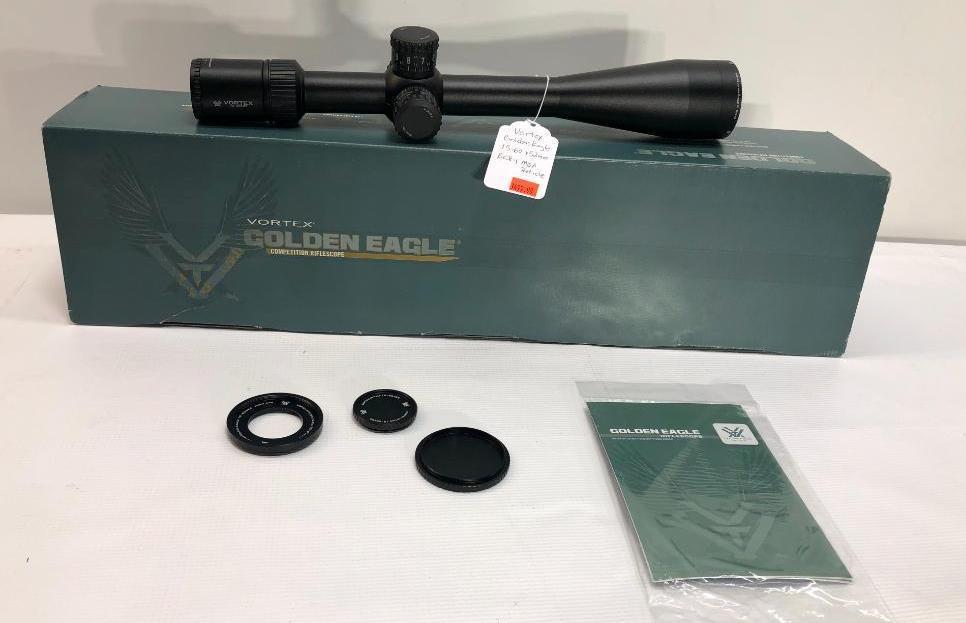 vortex-optics-golden-eagle-tcs-1503-15-6052-ecr-1-moa-reticle-competition-riflescope-msrp-1499-99