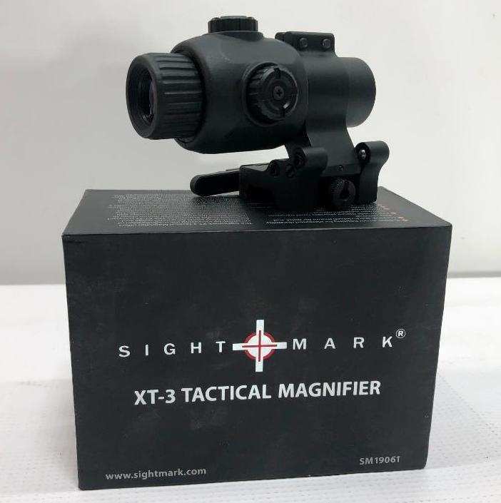 sightmark-xt-3-tactical-magnifier-msrp-199-99