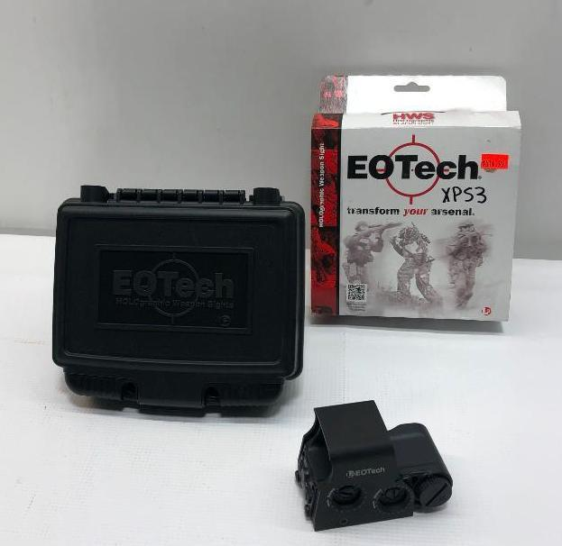 eotech-xps3-0-holographic-weapons-sight-msrp-514-99